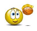 emoticon-palla