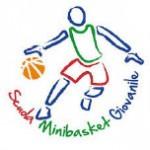 Scuola Minibasket Giovanile